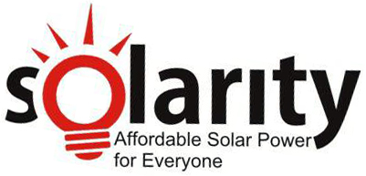 Solarity – Affordable solar home system without subscription