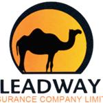 LeadwayLogo