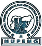 Petroleum Tankers Drivers(NUPENG)