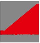 zenith-bank-logo_2